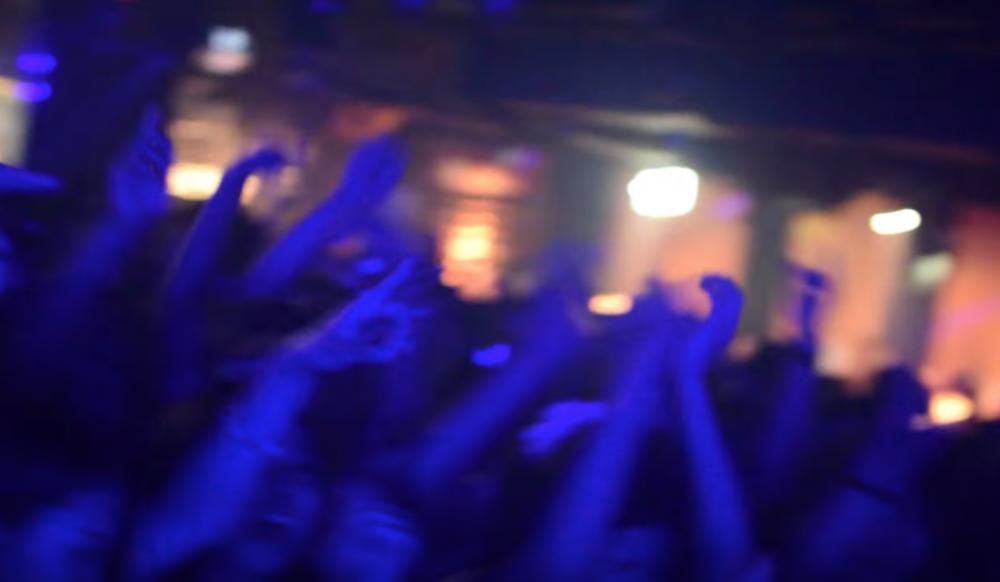 クラブエックス&インフィニティはしごナンパしたら想定外の出来事に。天神人気クラブ