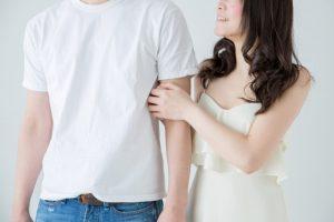 【悪用禁止】女性を口説き、興奮させる方法を脳科学的に解説