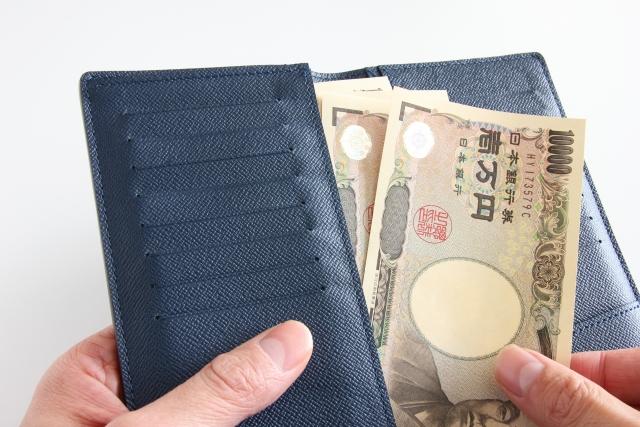 【体験談有り】福岡で割り勘派女子が急増。ナンパで分かった2つの理由
