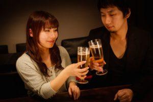 居酒屋ナンパの方法。女性と出会える居酒屋チェーン店ベスト3