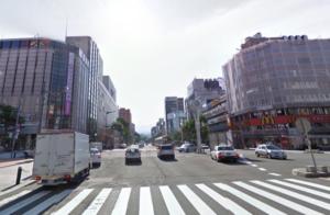 札幌のナンパスポット15選。札幌美女をゲットできる人気エリア