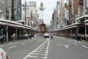 京都のナンパスポット15選。京都美女をお持ち帰りできるのはココ!