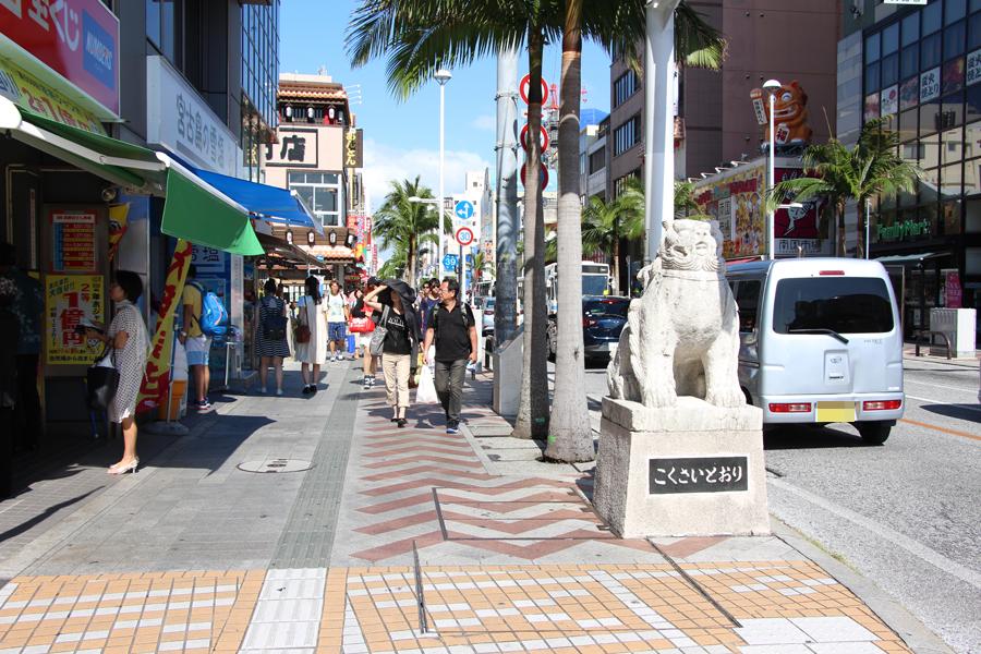 沖縄のナンパスポット15選。女性をゲットできる人気スポット紹介