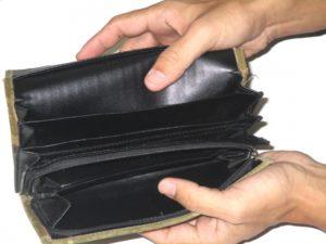 ナンパに財力は関係あるか?ナンパのコストを下げる方法とは?